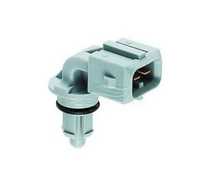 Fuelmiser Air Temperature Sensor (Euro) CAT045 fits BMW 5 Series 520 d (E60) ...