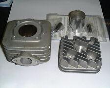 Polini 50cc Evolution cylinder kit 140.0195 [Brand New]