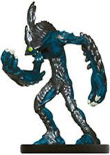 D&D Miniatures shardsoul SLAYER 15/60 U demonweb