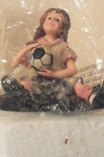 Boyds Bears Mia.The Save Mib Yesterday'S Child Premier Edition Retired #3549V