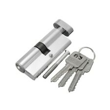 Useful X70 Tone Cylinder Hardware Indoor Aluminum Home Security Gates Doors Lock