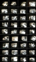 16 mm Film:England Spielfilm Streik von 1960.Arbeiterkampf, u.a-History Films