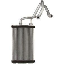 Heater Core For 2009-2010 Suzuki Grand Vitara 3.2L V6 Spectra 98088