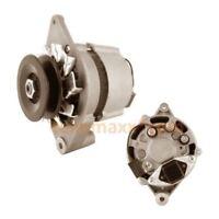 Lichtmaschine für Claas Hatz Same ... 0120339513 AAG1343 ... mit internem Regler