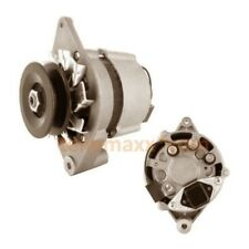 ALTERNATORE per Claas HATZ same John Deere Fendt... 0120339513 aag1343 ia0784