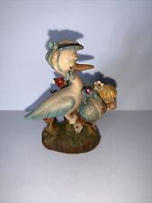 Anri Blue Stork 3�