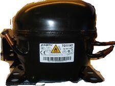 Compressore Frigorifero JIAXIPERA TG1114Y 1/4 168W R600