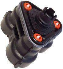 Karcher K2 Pump Gearbox Pistons Cylinder Head Complete set 5.062-309 Easy Fit #9