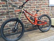 Transition TR500 - Downhill - Size M - Orange - TOP!