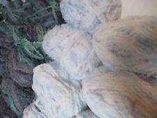 Sirdar SNUGGLY SNOWFLAKE Chunky multi BABY Knitting Yarn 20 x 25g