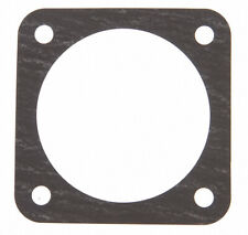 Victor G31743 Fuel Injection Throttle Body Mounting Gasket