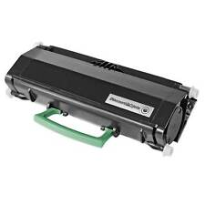 E260A11A Toner Print Cartridge for Lexmark E260 E460DN E460DW E460dtn Printer