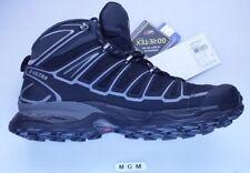 ~Salomon Men's X Ultra Mid 2 GTX Multifunctional Hiking Boot, 10.5 M US~