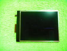 GENUINE NIKON P80 LCD WITH BACK LIGHT PARTS FOR REPAIR