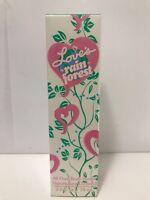 Love's Rain Forest All Over Body Spray 2.5 OZ by Dana Classic Fragrances