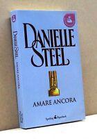 AMARE ANCORA - D. Steel [Libro, Sperling Paperback]