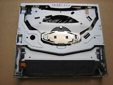 Brand NEW Dual XDVD710, XDVD8182, XDVD8183,XDVDN8190 DVD Deck Assembly