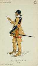 Contemporary (1980-Now) Military Lithograph Art Prints