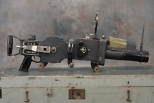 :RARE Konishoruko (Konica) Rokuoh-Sha Type 89 Machine Gun Japanese WWII Camera
