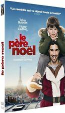 DVD *** LE PERE NOEL *** film d'Alexandre Coffre ( neuf sous blister )