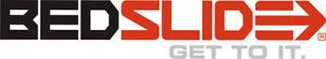 Truck Bed Tailgate Extender-Base Bedslide 10-5841-CLS