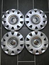 15 Zoll Original VW Radkappen Golf Passat Bora 3B0601147