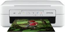 Epson Expression Home XP-257 Print/Scan/Copy Wi-Fi Printer