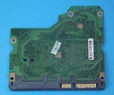 Seagate Hard Drive Disk HDD ST500DM002 ST1000DM003 PCB Circuit Board 100603204