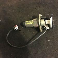 FORD PUMA MK1 1997-2001 BOOT RELEASE 95GG14017EB