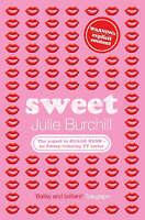Burchill, Julie, Sweet, Very Good Book