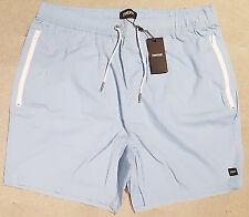 ZANEROBE Men's Shorts