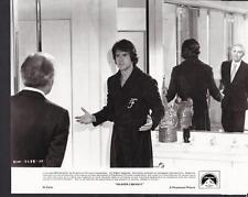 Warren Beatty James Mason Heaven Can Wait 1978 original movie photo 30743