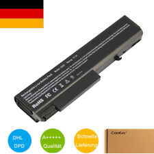Akku für HP ProBook 6440b 6450b 6530b 6535b 6540b 6545b 6550b 6555b