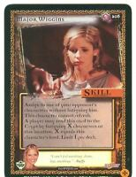 The Mummy Returns Sands Of Time Chase Card ST5