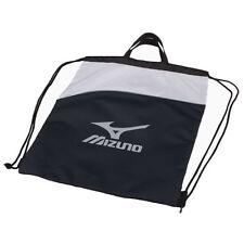 Mizuno 16DQ204-14 Laundry Bag Navy