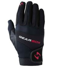 Gearbox Movement Gloves