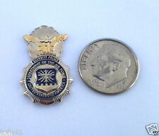 "United States Air Force Sp ( 1"" ) Military Hat Pin P02826 Ee"