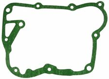 250cc GY6 Side Cover Gasket Motorbike Off Road Buggy Go Cart Kart Chinese