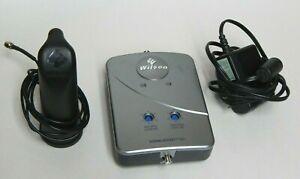 Wilson Signal Boost DT Original OEM Antenna Module Model 271265 UNTESTED (BE42)