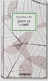 Libros de crimen y suspense españoles de bolsillo