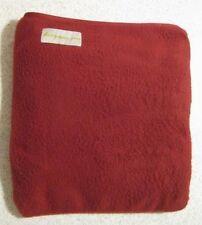 Kozytoes Pillow Blanket Snuggle Blankie