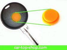SMART Schlüssel 1-Taste Reparatur Gummi MC01 450 FOURTWO key pad clé button