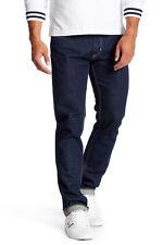 GANT Rugger STICK Boy RAW Jeans 29X32 TAGGED Mens SIZE $195 New NWT Man COTTON**