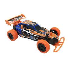 Rayline 828 RC Remoto auto Buggy juguete carro de carreras 1:20 Racing