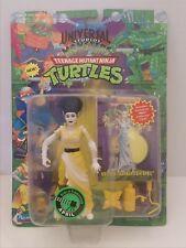 Universal Studios Monsters TMNT Ninja Turtles April Bride Of Frankenstein By...