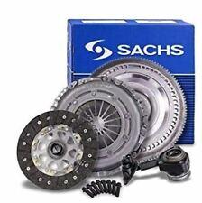 Sachs 2290601005 Kit frizione e volano Volkswagen Golf 1.9 TDI 130 cv 150 cv
