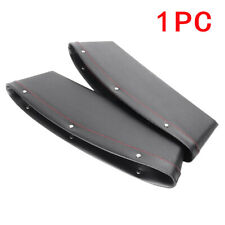 Car Seat Leather Gap Slit Pocket Storage Organizer Box