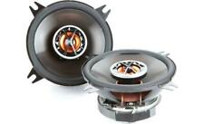 "JBL Club 4020 4"" 2-way car speakers"