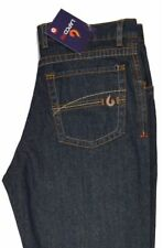 LAPCO FR Modern Jeans 100% Cotton  10oz.