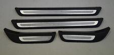 Audi Q5 Innenverkleidung Schwellenplatte Satz 8r0853376d 8r0853375d 8r0853374d